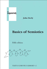 John Deely Basics of Semiotics