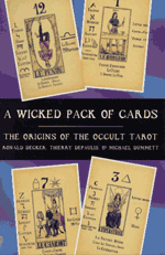 Dummett, Decker, DePaulis - Wicked Pack of Cards