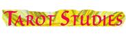 Fourhares.com's Tarot Studies - jmd's tarot archive